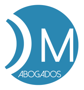 Logo Madrital 3