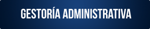 gestoria administrativa